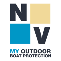 Logo-NV_bas_RVB_B