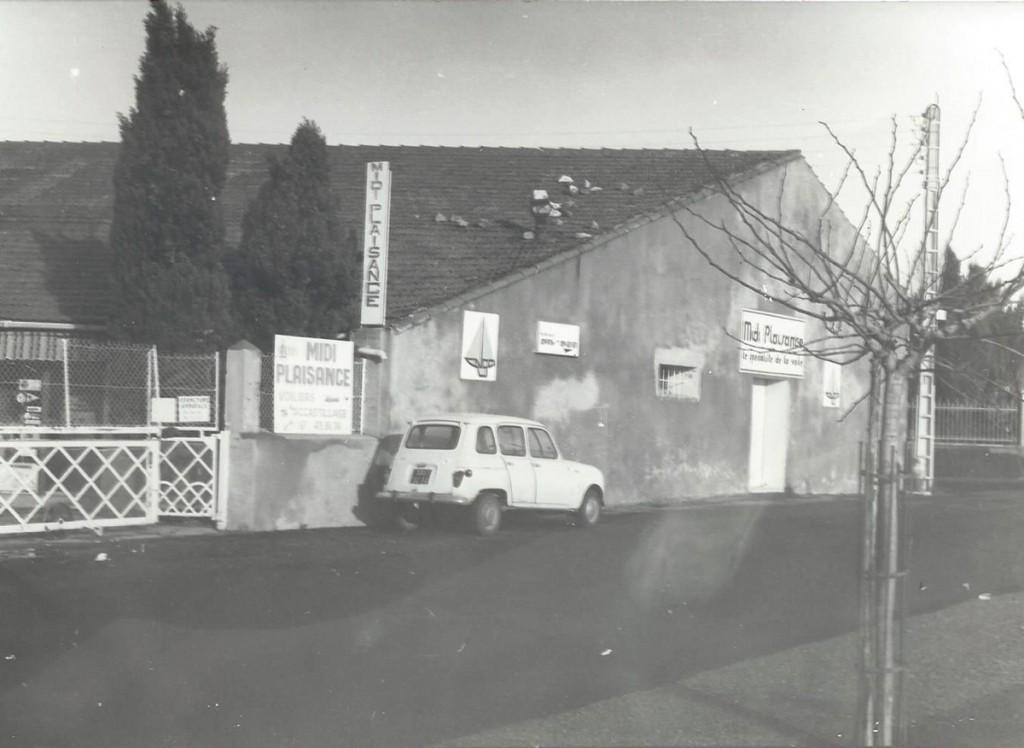 Vielle-photo1