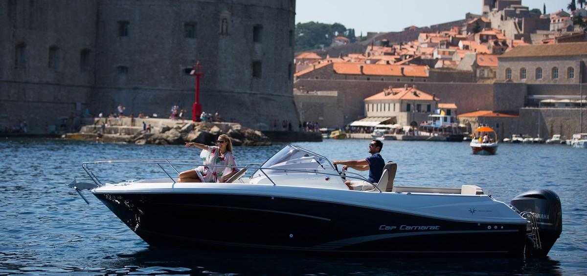 Dubrovnik-2099-Dean_Tosovic