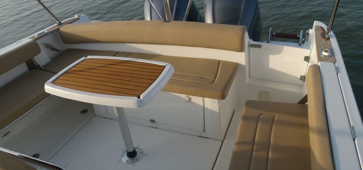 Cockpit AR