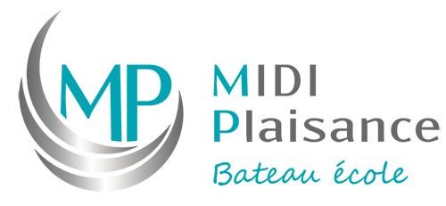 BATEAU-ECOLE-MIDIPLAISANCE